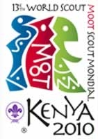 Moot Kenia Logo