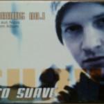 DJ Marius No.1: Nico Suave – Suave Snippet Download