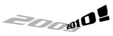 Flashback 2009