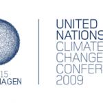 Mahnwache für Klimaschutz am 12. Dezember