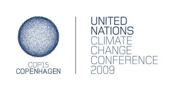 Gehackte Daten widersprechen Klimawandel?