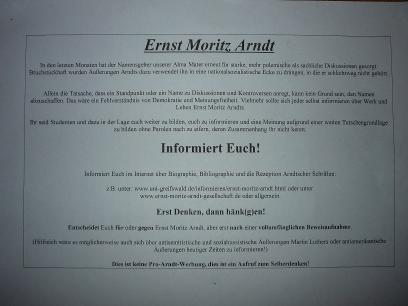 ernst-moritz-arndt-zettel408x306