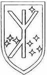 Logo der Artamanen