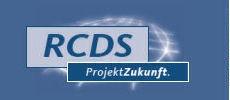 RCDS-Logo