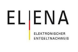 ELENA - Logo