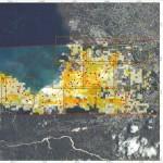 Haiti: Karten der Katastrophe *Update*