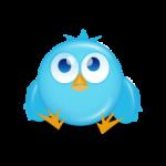 US-Bibliothek speichert alle Tweets