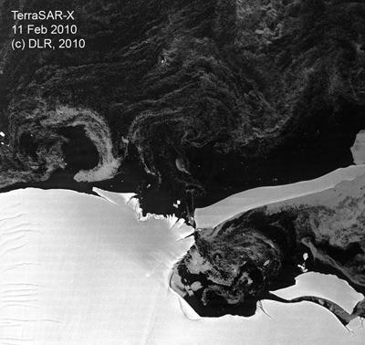TerraSAR_X_Szene_20100211