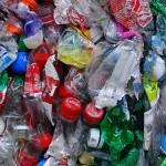 Filmtipp: Plastic Planet