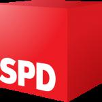 Web2.0: SPD startet Kampagne gegen Kopfpauschale