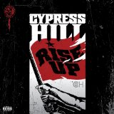 Cypress Hill - Rise up - Cover