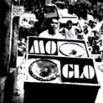 Funk! FK5 Mo Glo Mix Februar