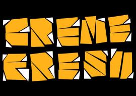 Creme Fresh - Logo