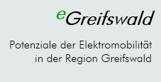 eGreifswald
