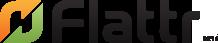 Flattr - Logo