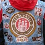 Video: Le Fly – We Love FC St.Pauli