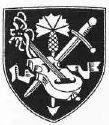 Emblem der Fahrenden Gesellen
