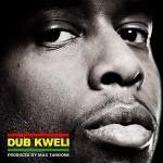 Download: Talib Kweli vs Dub = Dub Kweli