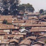 Zensusdaten widerlegen Mythos vom Millionenslum Kibera
