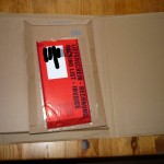 So verschwinden Pakete bei DHL
