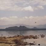 Video: Geothermie in Kenia