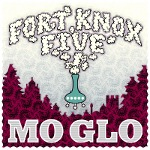 Funky Mix! FK5's Mo' Glo Radio – May 2011