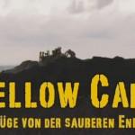 Doku Yellow Cake in HGW zu sehen