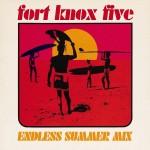 Funk! FK5 – Endless Summer Mix