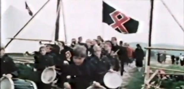 Wiking Jugend 1977