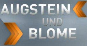 Logo Augstein und Blome