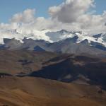Klimawandel, Ressourcen, Geopolitik – Machtfaktor Erde (Doku)