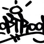 Looptroop Rockers live @Splash 2011 (Video)