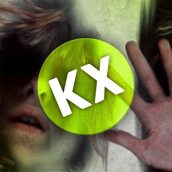 Falscher Hase - Kopfhörermusik | Cover